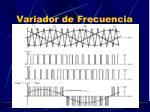 variador de frecuencia18