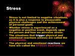 stress5