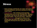 stress9