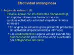 efectividad antianginosa51