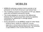 mobile65
