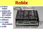robix2