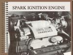 spark ignition engine