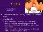 anger28