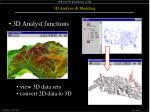 3d analysis modeling9
