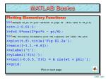 matlab basics11