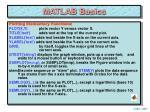 matlab basics13