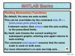 matlab basics14