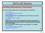 matlab basics17