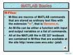matlab basics23