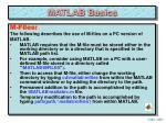 matlab basics24