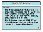 matlab basics25
