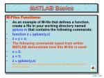 matlab basics26