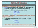 matlab basics27