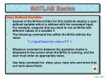 matlab basics30