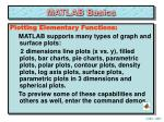 matlab basics9