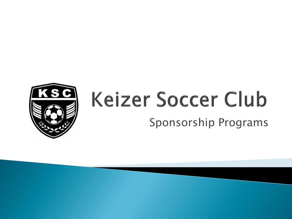 keizer soccer club l.