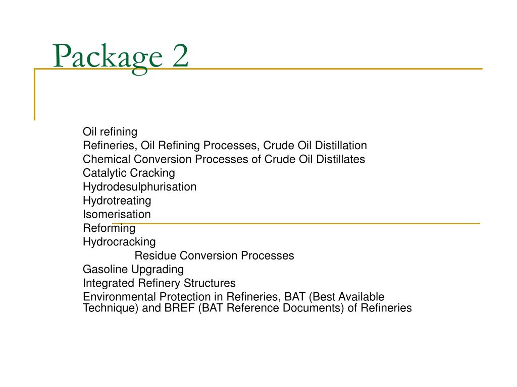 package 2 l.