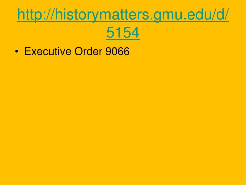 http://historymatters.gmu.edu/d/5154