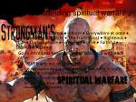 understanding spiritual warfare4