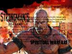 understanding spiritual warfare5