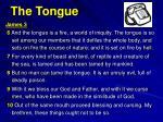 the tongue3