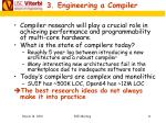 3 engineering a compiler