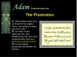 adam peace be upon him20