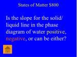 states of matter 800