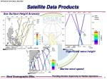 satellite data products9