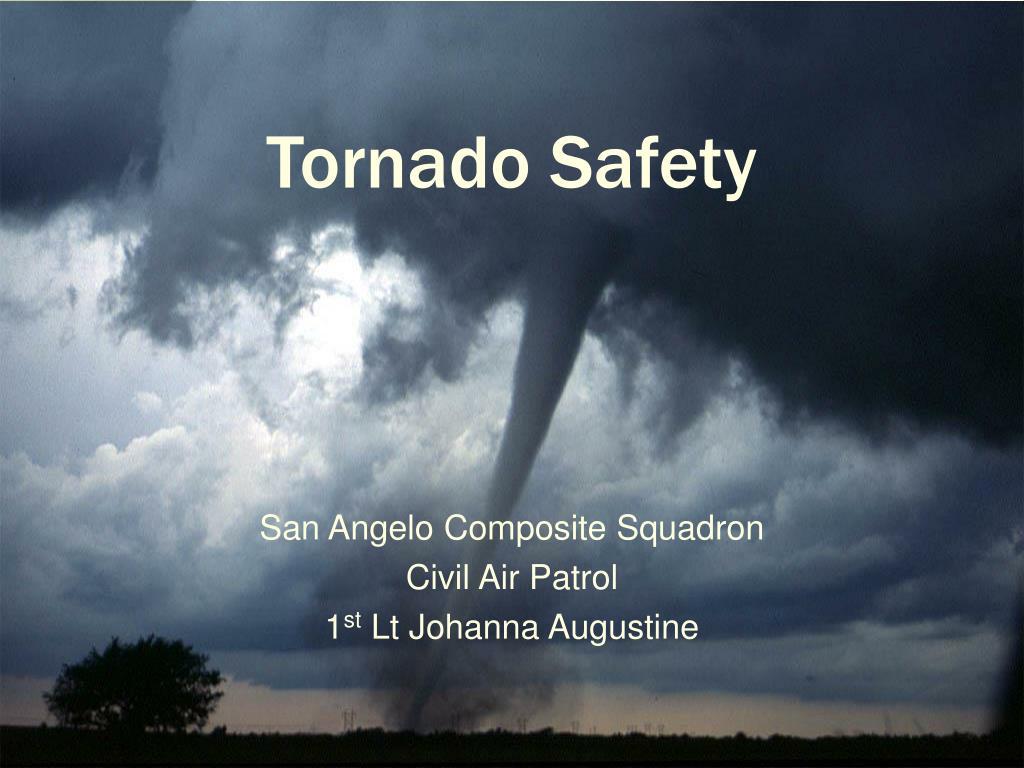 san angelo composite squadron civil air patrol 1 st lt johanna augustine l.