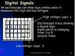 digital signals1