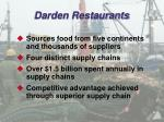 darden restaurants3