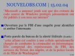 nouvelobs com 15 02 04