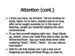 attention cont7