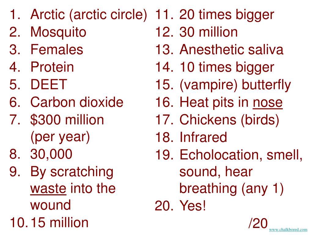 20 times bigger