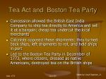 tea act and boston tea party15