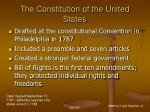 the constitution of the united states55
