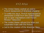 xyz affair87