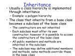 inheritance3
