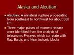 alaska and aleutian24