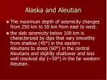 alaska and aleutian25