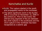 kamchatka and kurile20