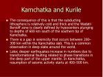 kamchatka and kurile21