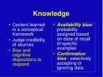 knowledge27