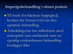 impetigobehandling i almen praksis5