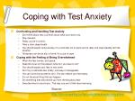 coping with test anxiety4