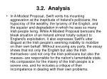 3 2 analysis