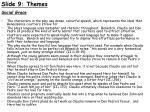 slide 9 themes