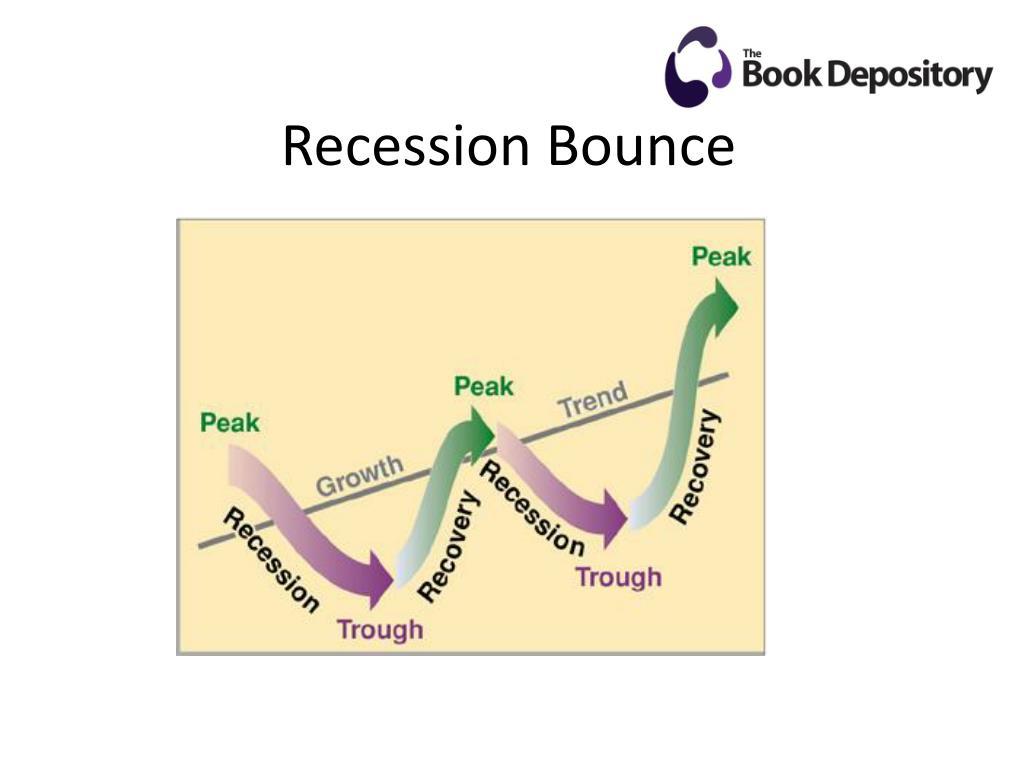 Recession Bounce
